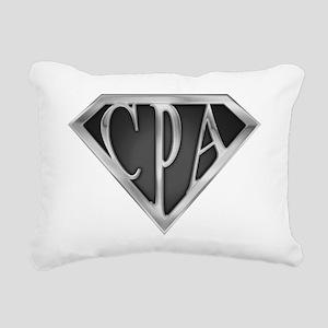 spr_cpa2_c Rectangular Canvas Pillow