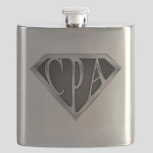 spr_cpa2_c Flask