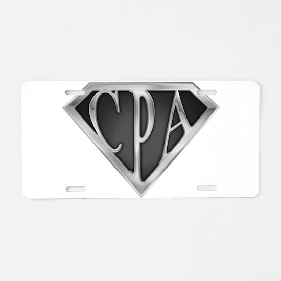 spr_cpa2_c.png Aluminum License Plate