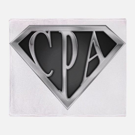 spr_cpa2_c.png Throw Blanket