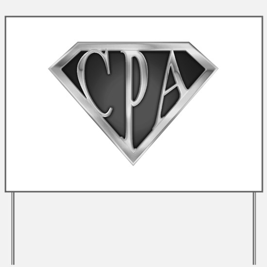 spr_cpa2_c.png Yard Sign