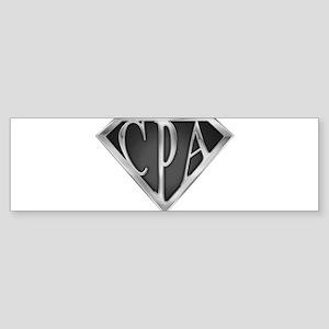 spr_cpa2_c Sticker (Bumper)
