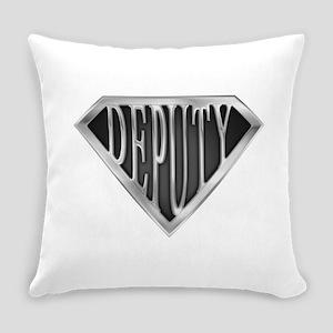 spr_deputy_chrm Everyday Pillow