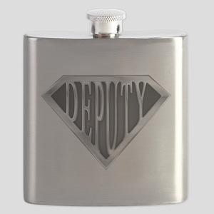 spr_deputy_chrm Flask
