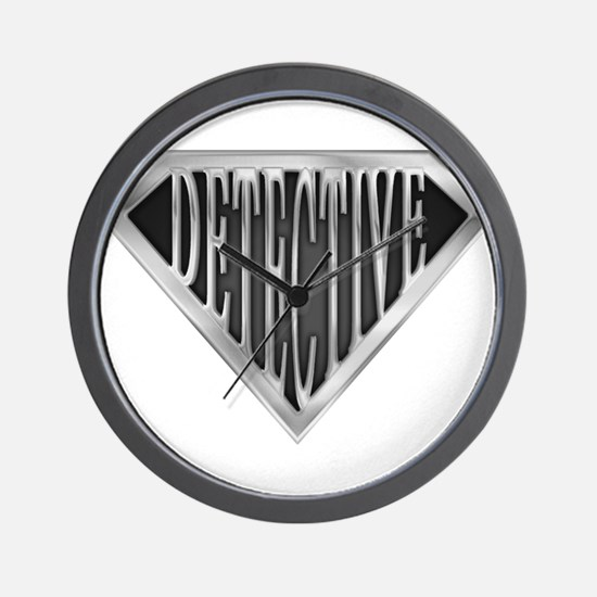 spr_detective_chrm.png Wall Clock
