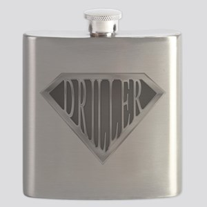 spr__driller_cx Flask