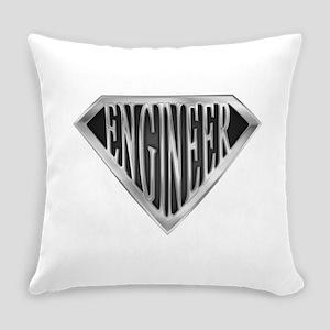 spr_engineer_chrm Everyday Pillow