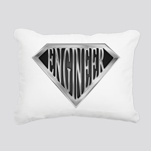 spr_engineer_chrm Rectangular Canvas Pillow