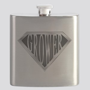 spr_grower_chrm Flask