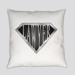 spr_LAWYER_cX Everyday Pillow