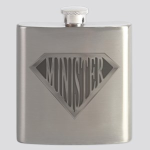 spr_minister_chrm Flask