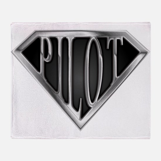spr_pilot2_chrm.png Throw Blanket