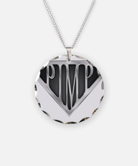 spr_pimp_chrm.png Necklace