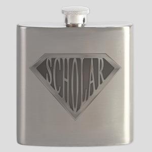 spr_scholar_chrm Flask
