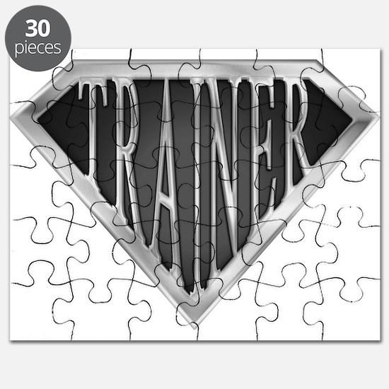spr_trainer_cx.png Puzzle