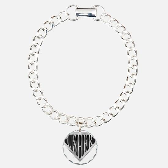 spr_usher_chrm.png Bracelet