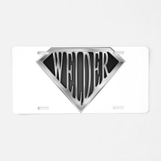 spr_welder_chrm.png Aluminum License Plate