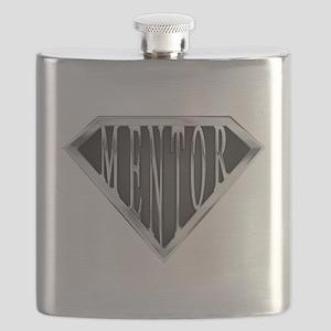 spr_mentor_cx Flask