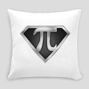spr_pi_chrm Everyday Pillow