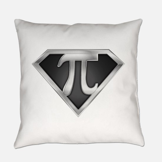 spr_pi_chrm.png Everyday Pillow