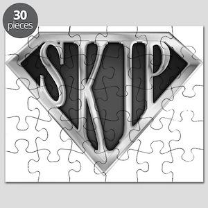 spr_skip_chrm Puzzle