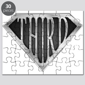 spr_third_chrm Puzzle