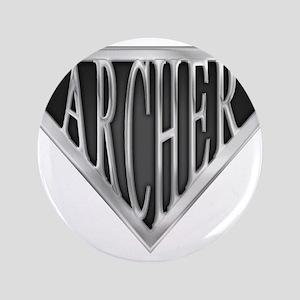 spr_archer_chrm Button