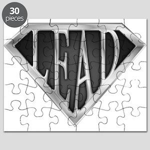 spr_lead_chrm Puzzle