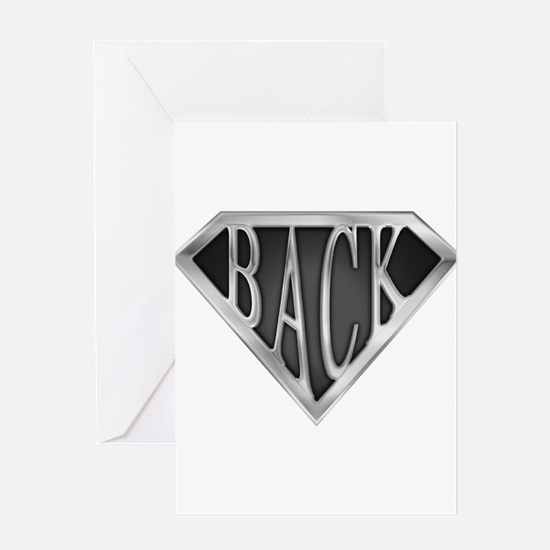 spr_back_chrm.png Greeting Card