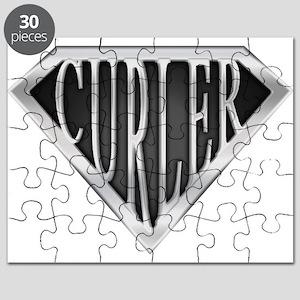 spr_curler_chrm Puzzle