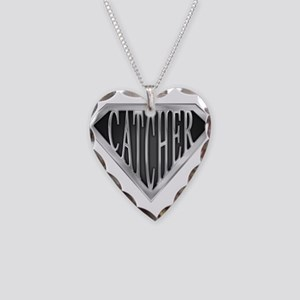 spr_catcher_chrm Necklace Heart Charm