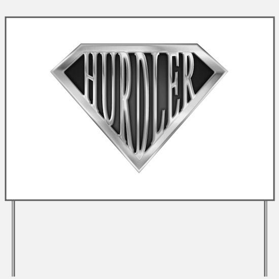 spr_hurdler_chrm.png Yard Sign