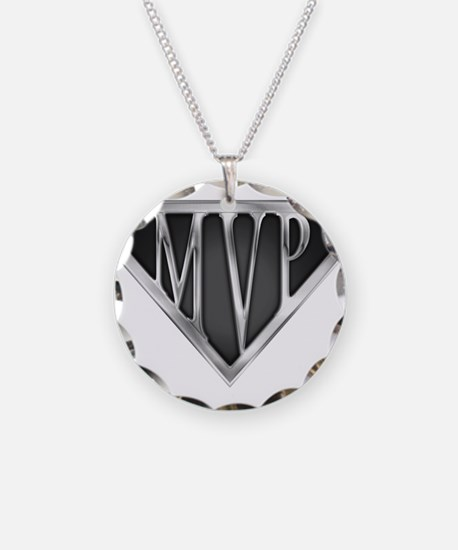 spr_mvp2_chrm.png Necklace