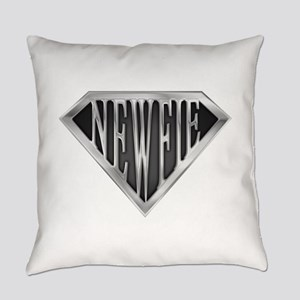 spr_newfie_chrm Everyday Pillow