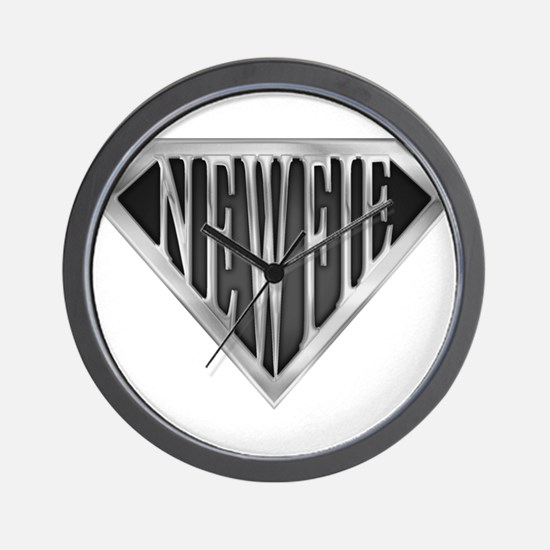 spr_newfie_chrm.png Wall Clock