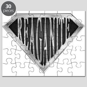 spr_reaganite_chrm Puzzle