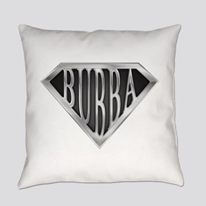 spr_bubba_chrm Everyday Pillow