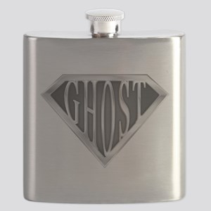 spr_ghost_chrm Flask