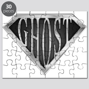 spr_ghost_chrm Puzzle