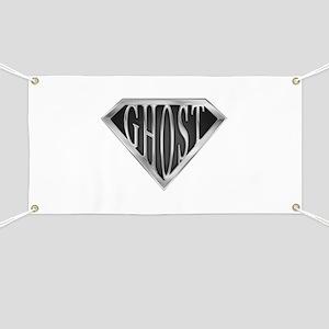 spr_ghost_chrm Banner