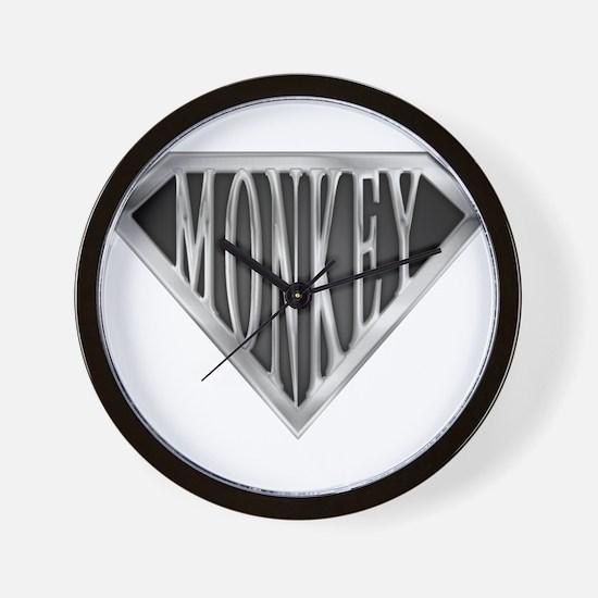 spr_monkey_chrm.png Wall Clock