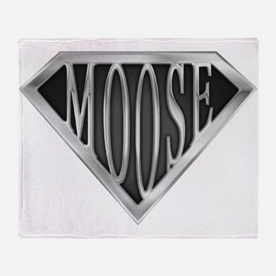 spr_moose_chrm.png Throw Blanket