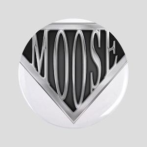 spr_moose_chrm Button