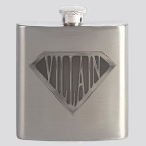 spr_villain_chrm Flask