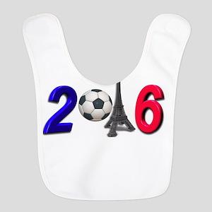 Football France Soccer Sport Bib