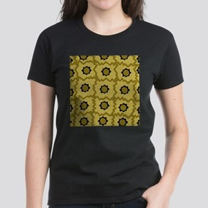 Crazy space orb T-Shirt