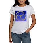 0078.try? Women's T-Shirt