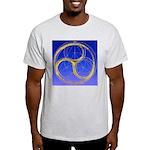 0078.try? Light T-Shirt