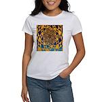 0307.twelve harmonik Women's T-Shirt