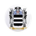 Voke Button